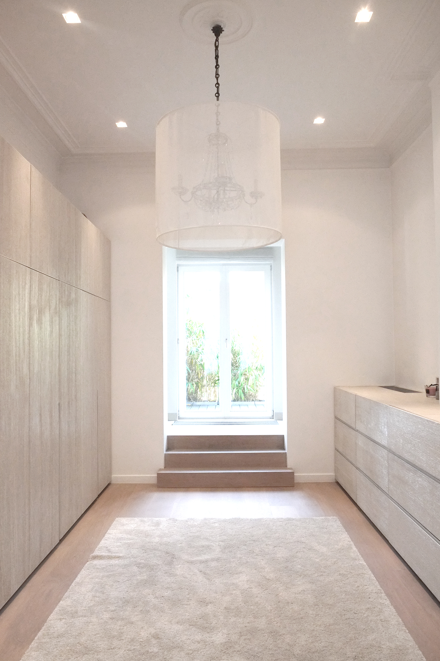 studiodannyvenlet_residentialinteriors_ixelles_2.jpg