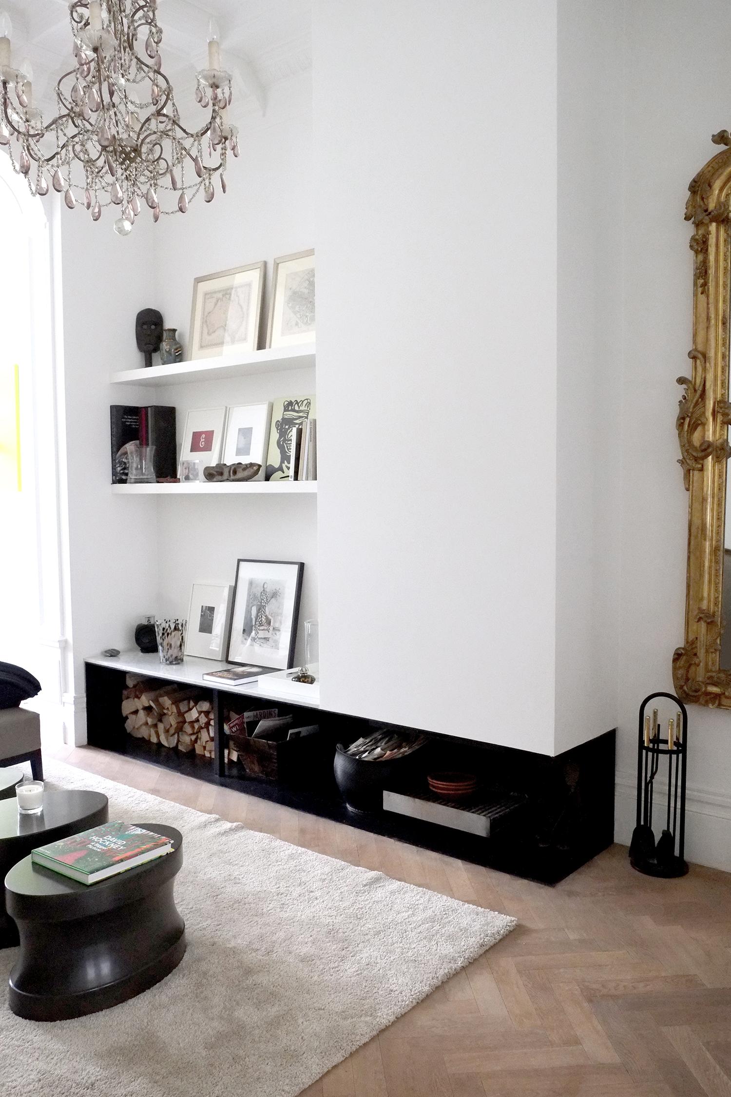 studiodannyvenlet_residentialinteriors_ixelles_1.jpg