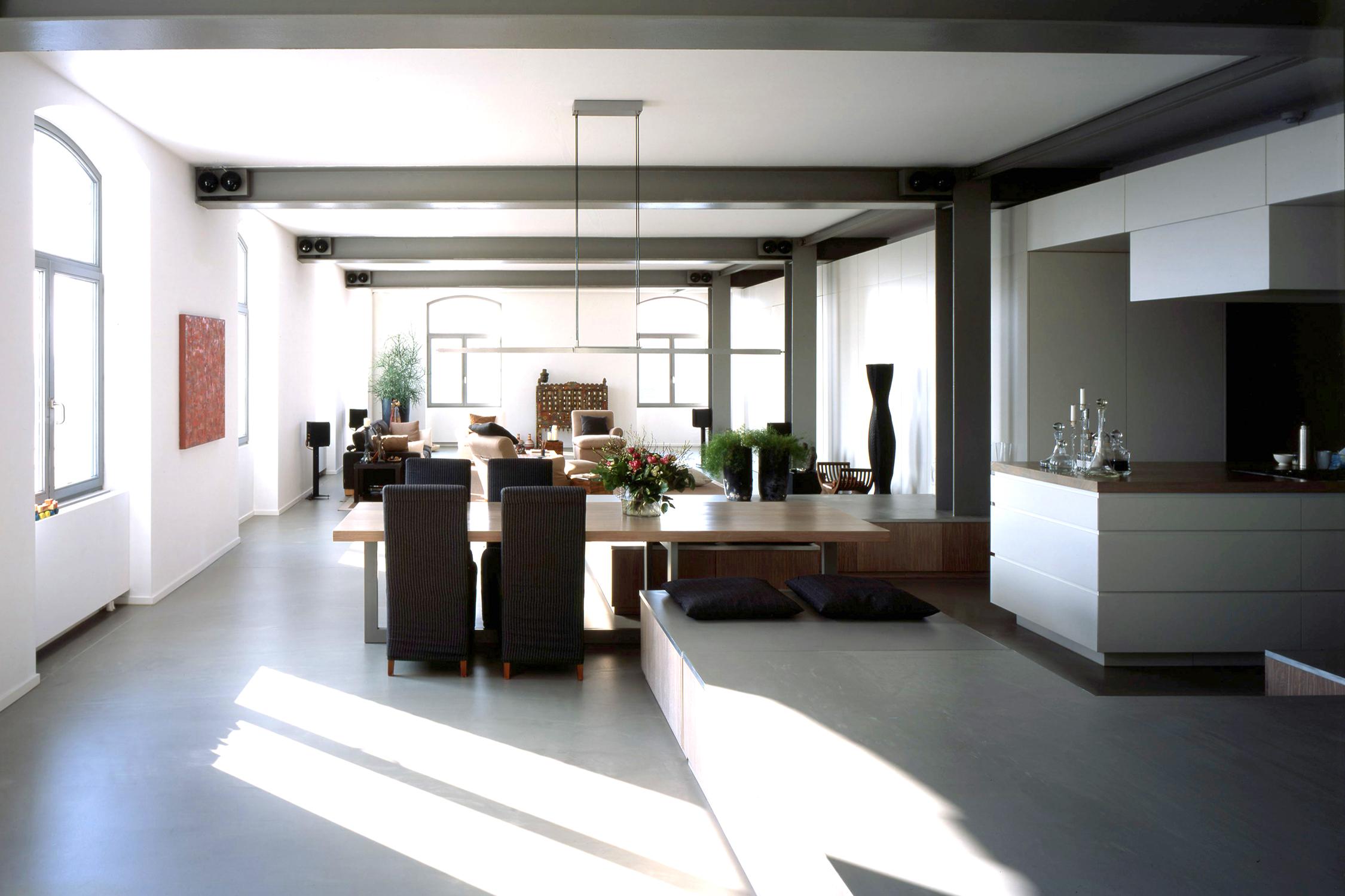 studiodannyvenlet_residentialinteriors_braaf_2.jpg