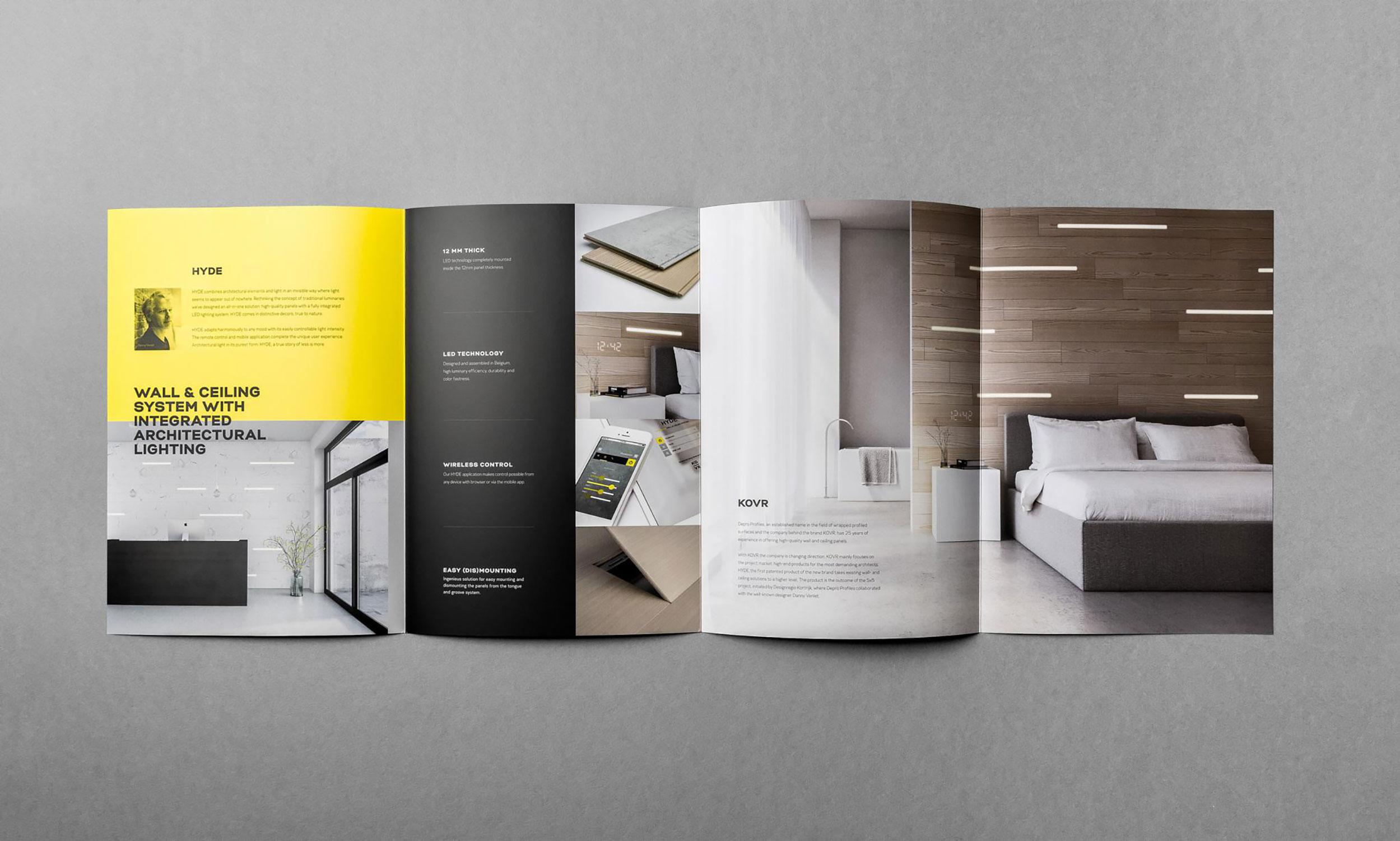 studiodannyvenlet_productdesign_hyde_kovr_1.jpg