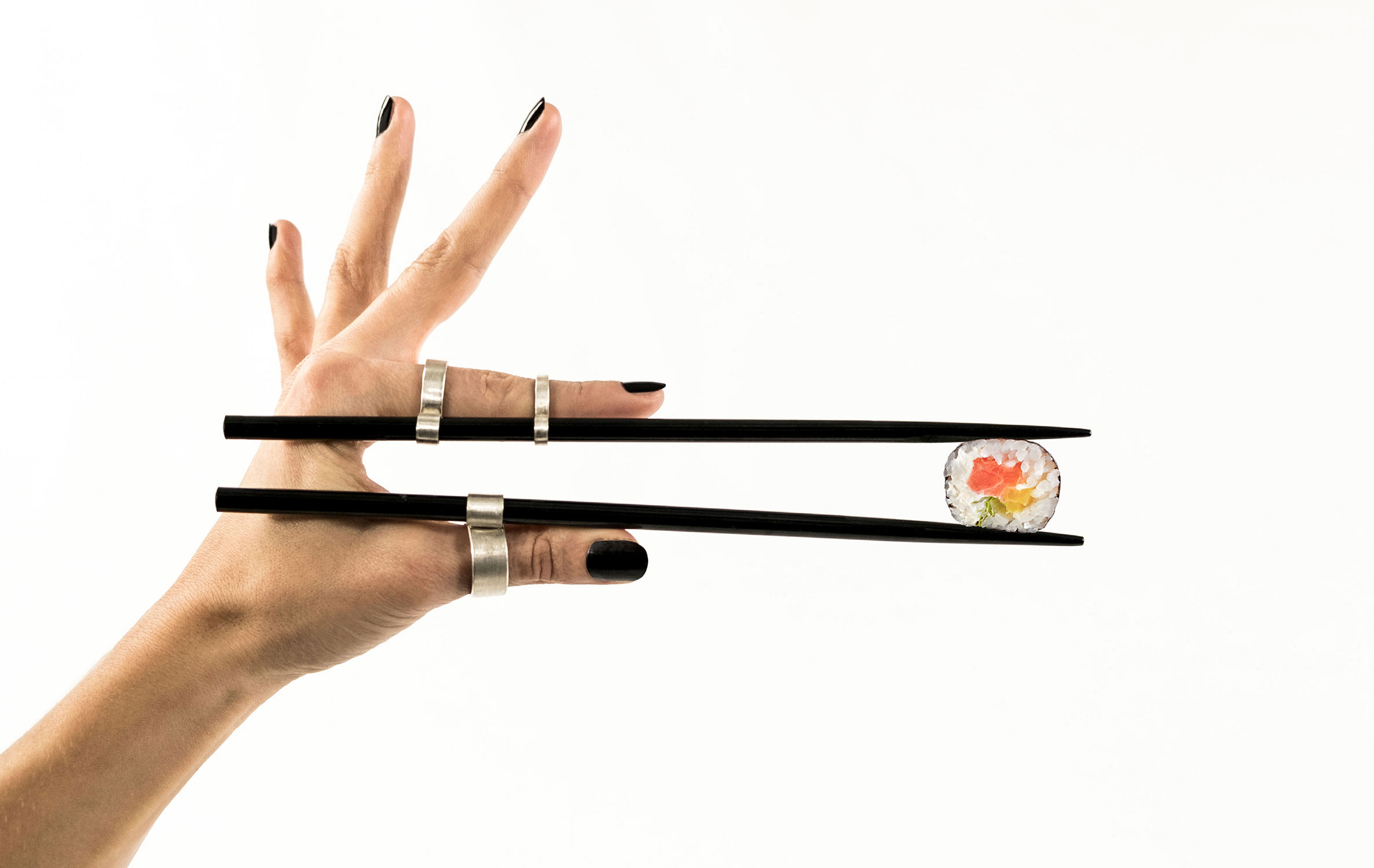 studiodannyvenlet_productdesign_jewelsticks_rings_veerlewenes_1.jpg