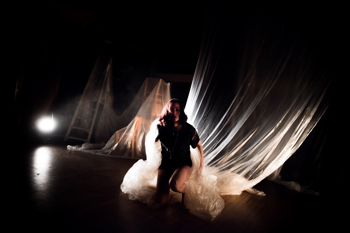 (s) Les Foules - When We Dead Awaken @ The Space (c) Alex Brenner, please credit (_DSC0502).jpg