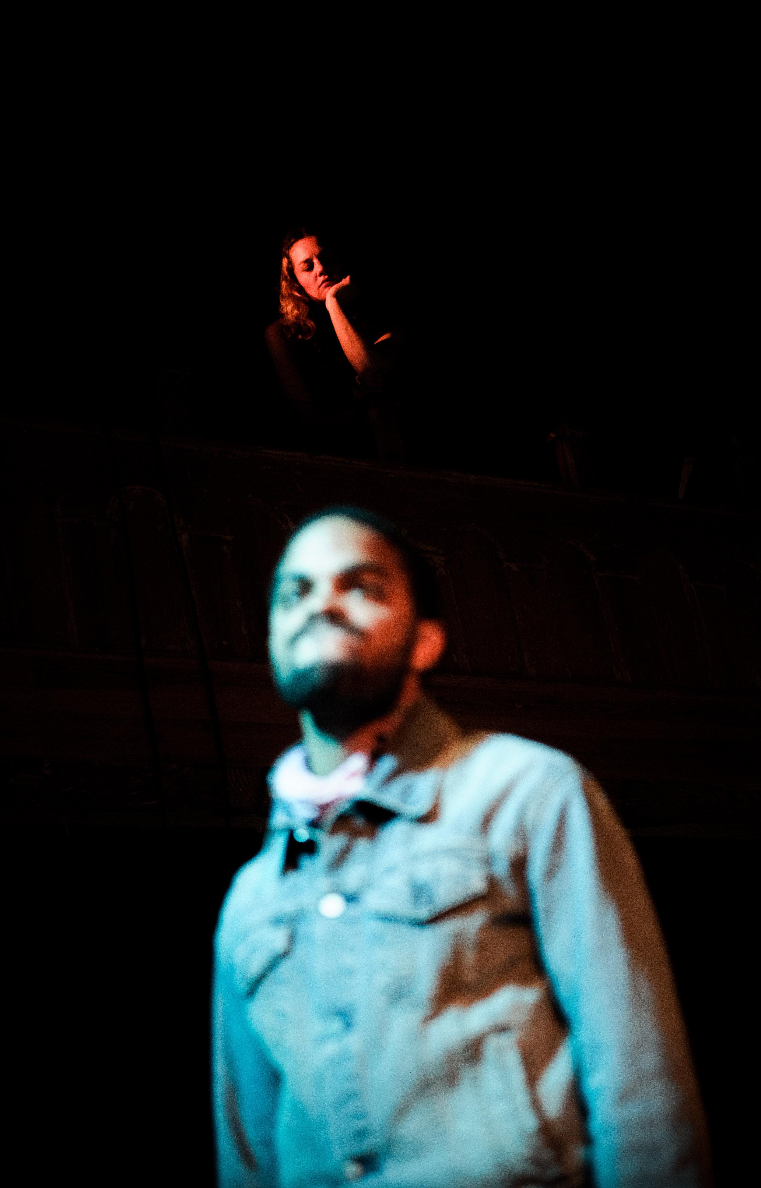 Les Foules - When We Dead Awaken @ The Space (c) Alex Brenner, please credit (_DSC1635).jpg
