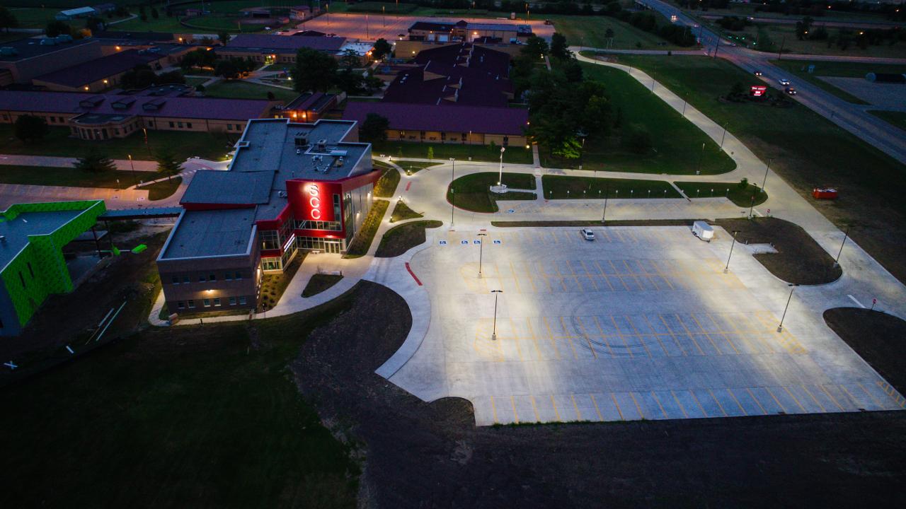 Scc Expansion, Burlington, Iowa.jpg