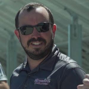 Michael Mohrfeld - Owner / President