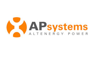 apsystems-logo.png