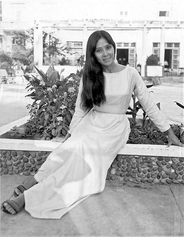 25-portraitsofvietnam-woman-vung-tao.jpg