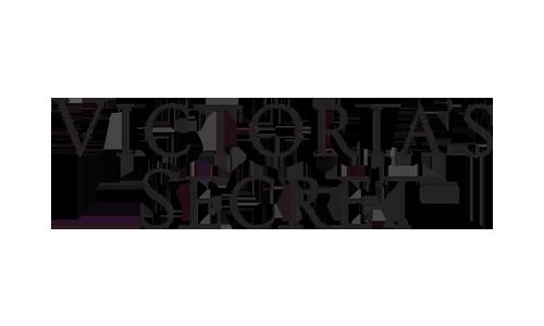 ALW-Logo-Victorias-secret