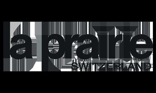 ALW-Logo-la-prairie