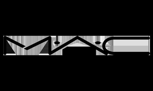 ALW-Logo-MAC