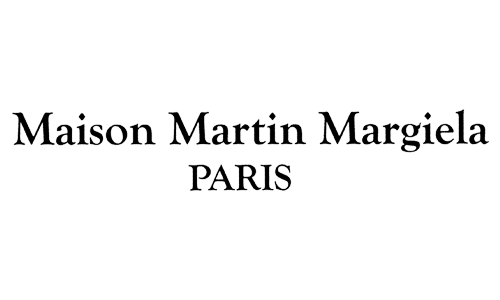 Store design Maison Martin Margiela Paris