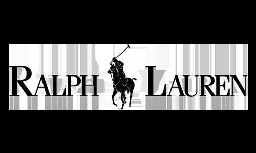 Ralph Lauren logo.png