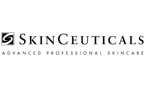 ALW-Logo-skinceuticals.png