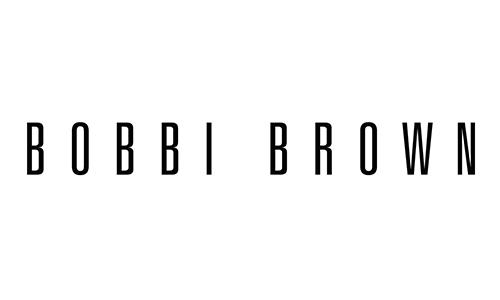 ALW-Logo-bobbi-brown.png