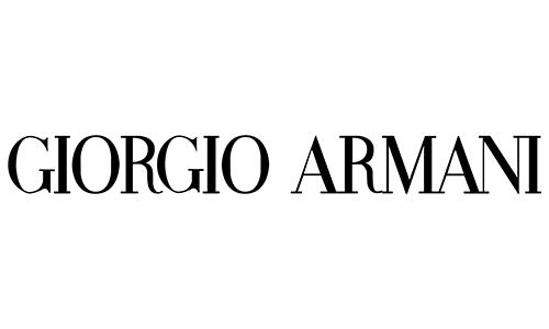 ALW-Logo-giorgio-armani.png