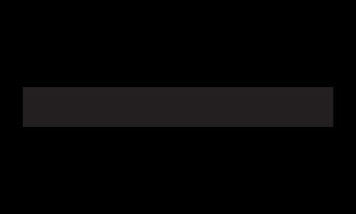 ALW-Logo-estee-lauder.png