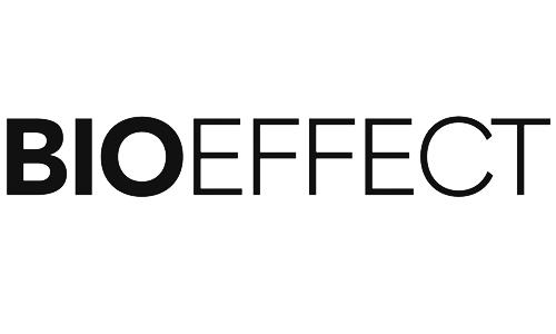 ALW-Logo-BioEffect.png