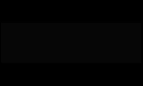 ALW-Logo-Urban-Decay.png