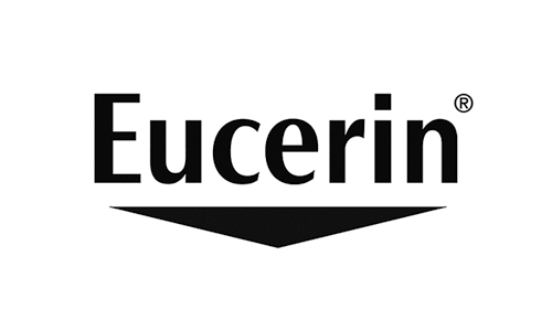 ALW-Logo-Eucerin.png