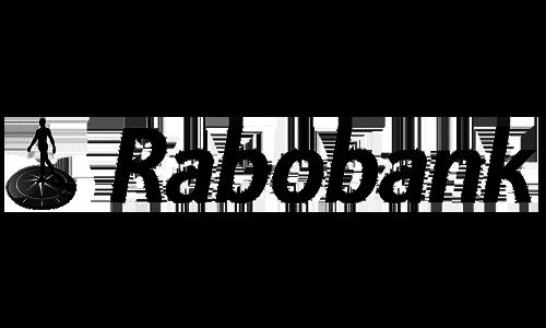 ALW-Logo-Rabobank.png