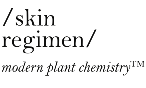 ALW-Logo-skin-regimen.png