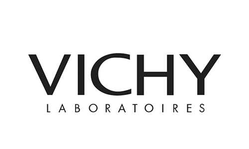 ALW-Logo-Vichy.png