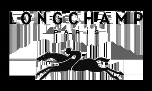 ALW-Logo-Longchamp.png