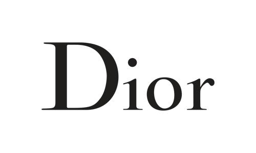 ALW-Logo-Dior.png