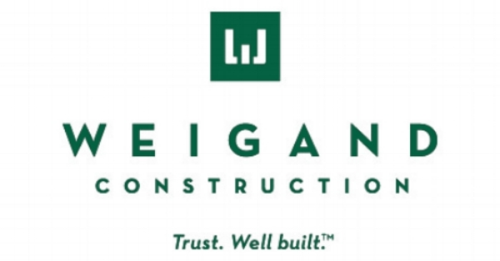 new Weigand_Logo-color.jpg