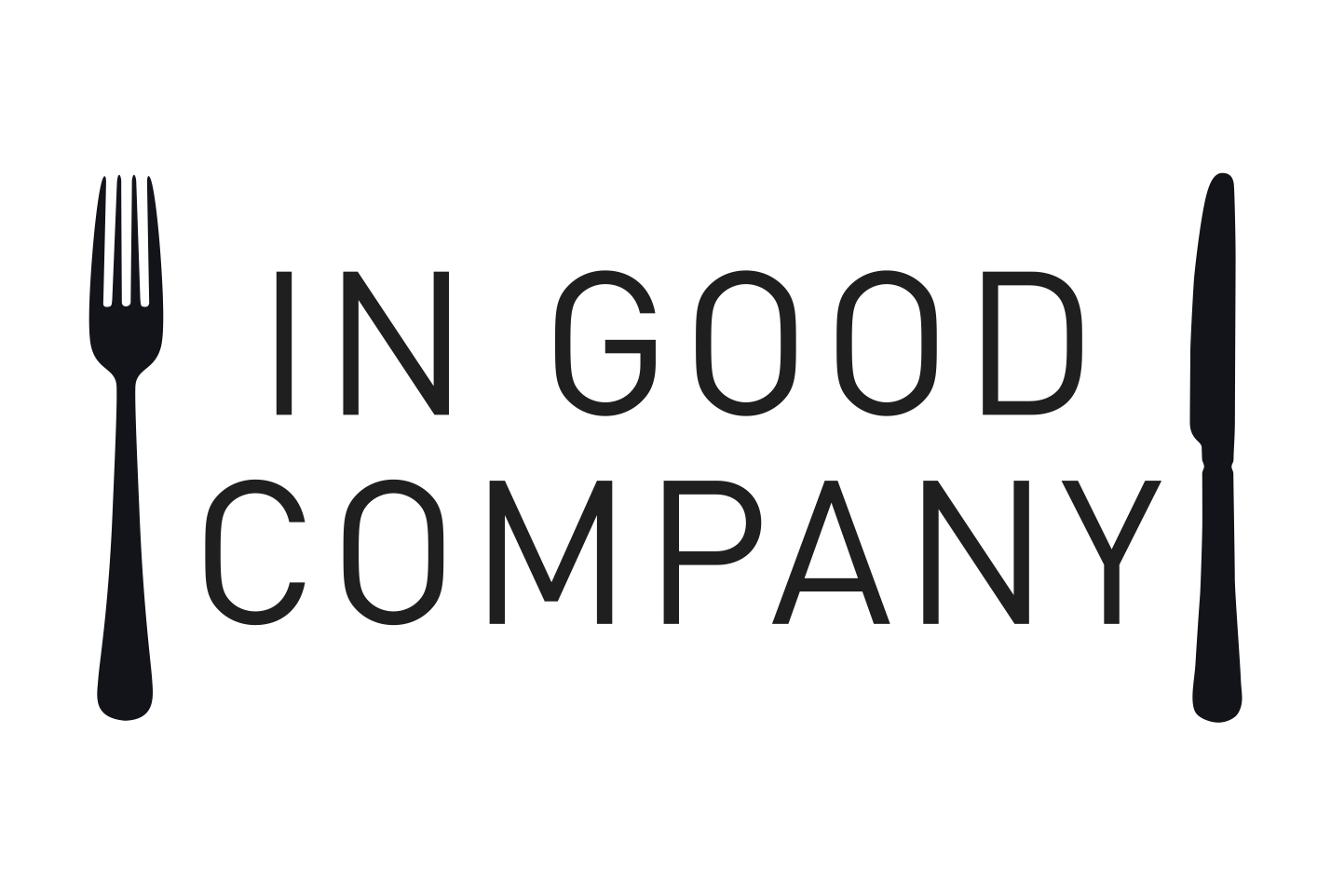 In good company Logo final.png