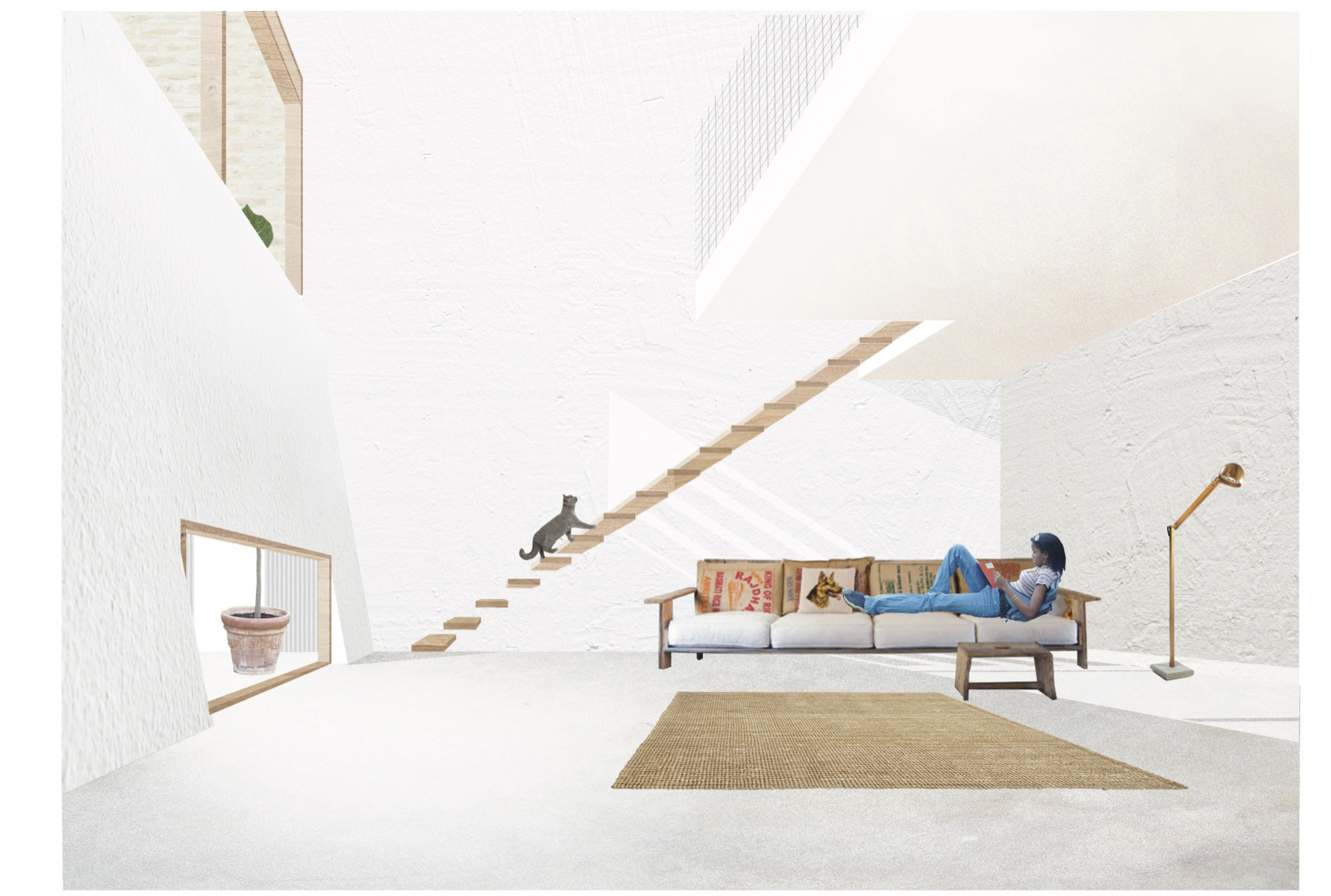 apartment interior.jpg