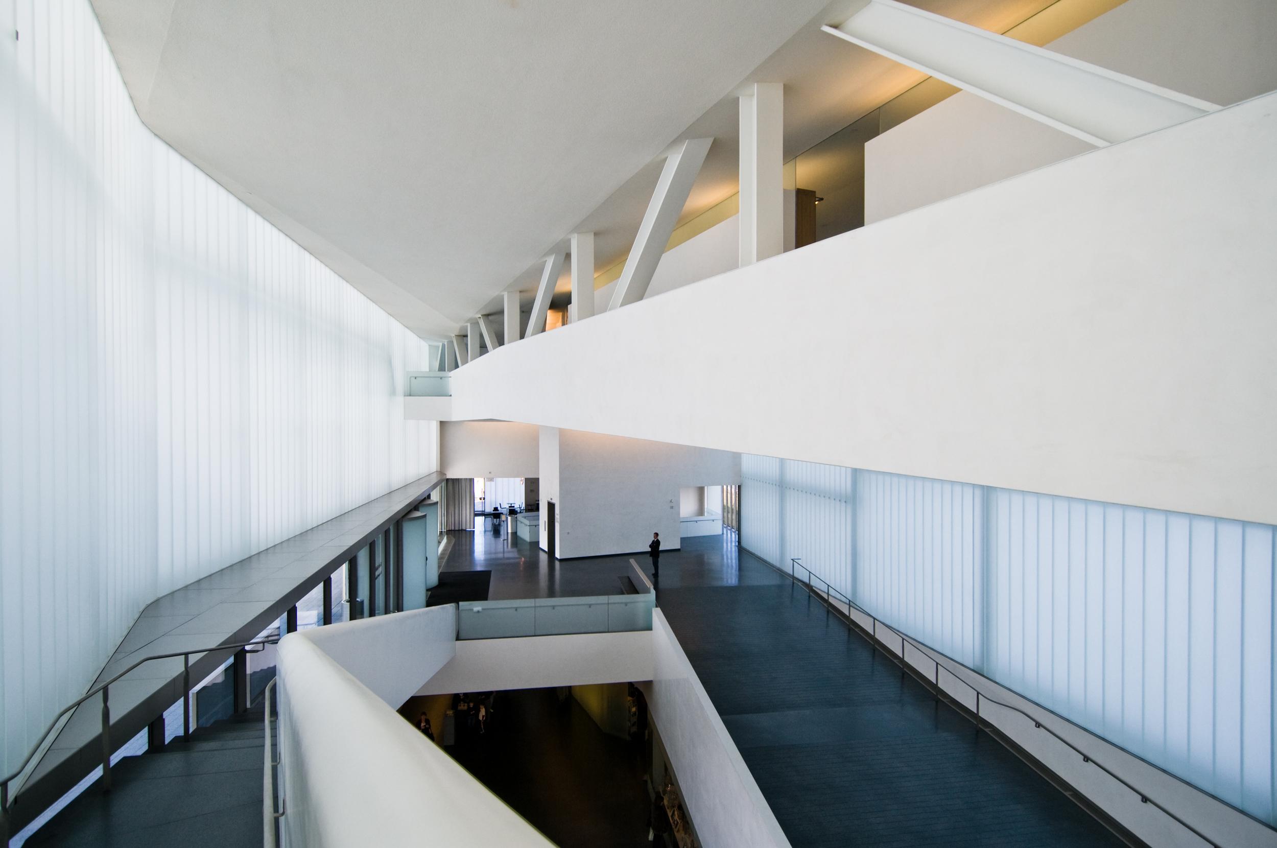architecture-24.jpg