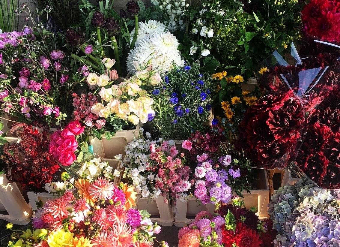 London-Workshops-Flowers-RebelRebel.jpg