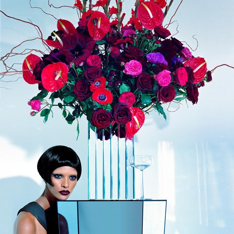 Vogue Italia.jpg