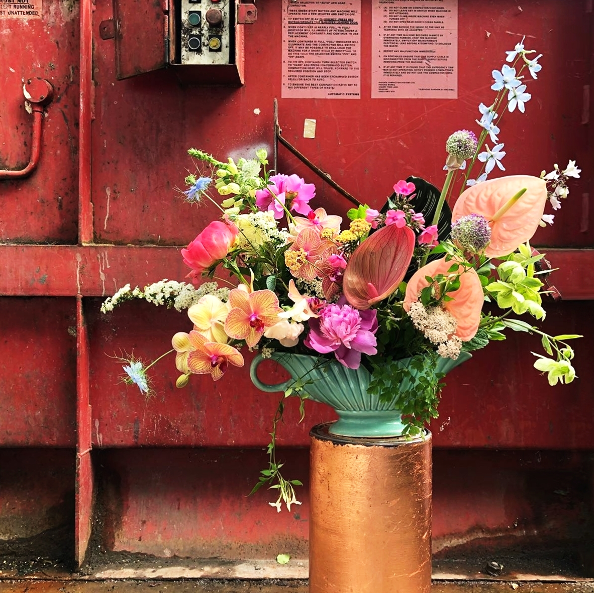 Industrial bouquet.jpg