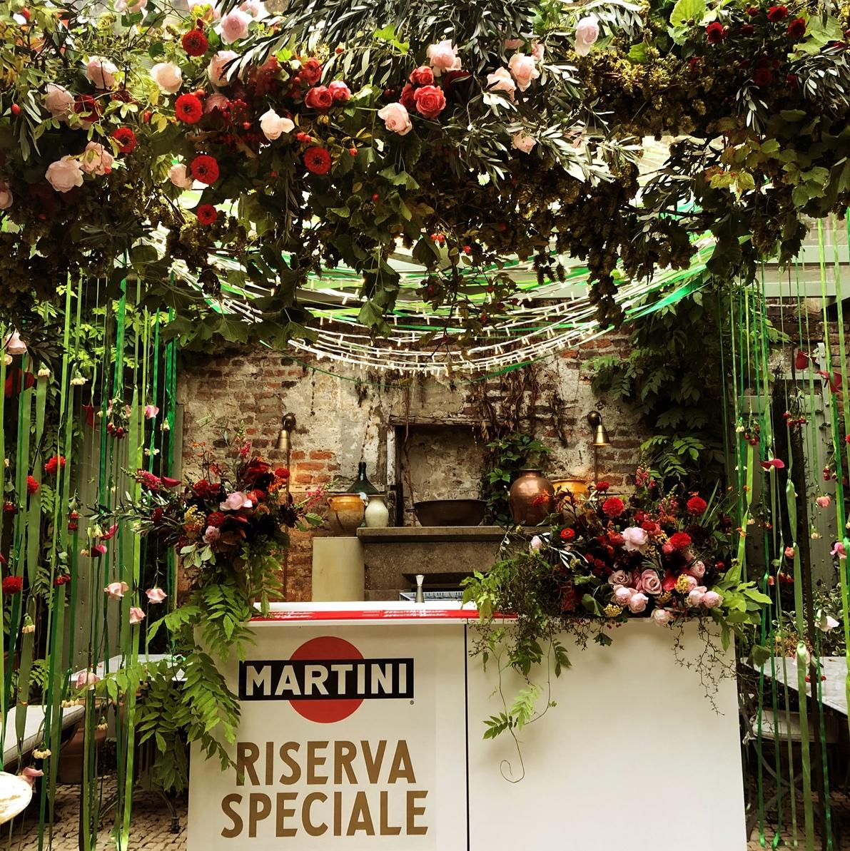 Martini event 2.jpg
