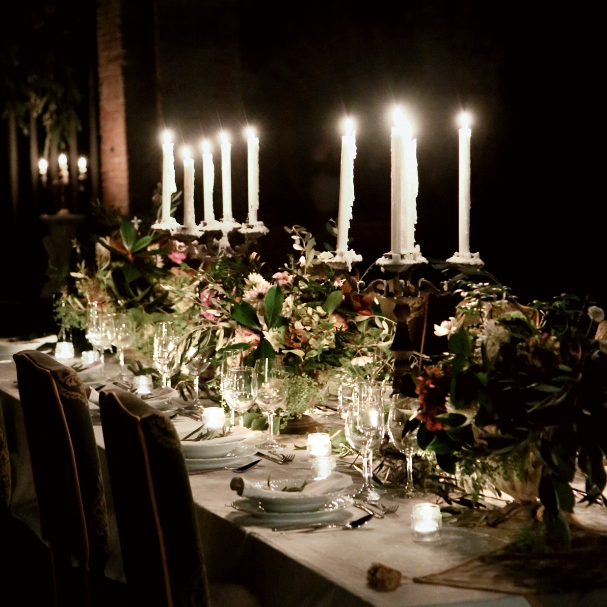 NEW ITALY WEDDING CROP 8.jpg