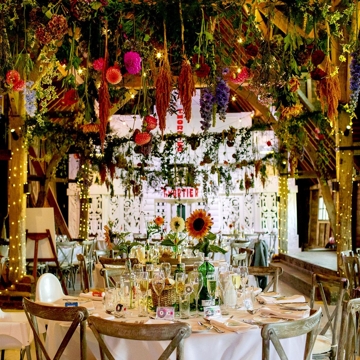 Preston-Court-Wedding-Holly-Simon-590 CROP.jpg