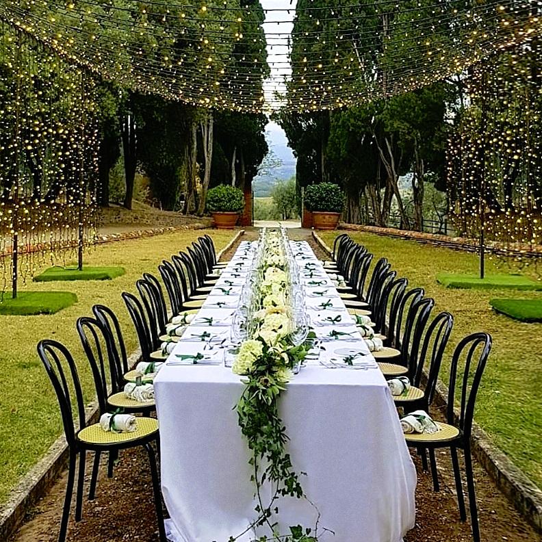 Tuscany wedding 2.jpg