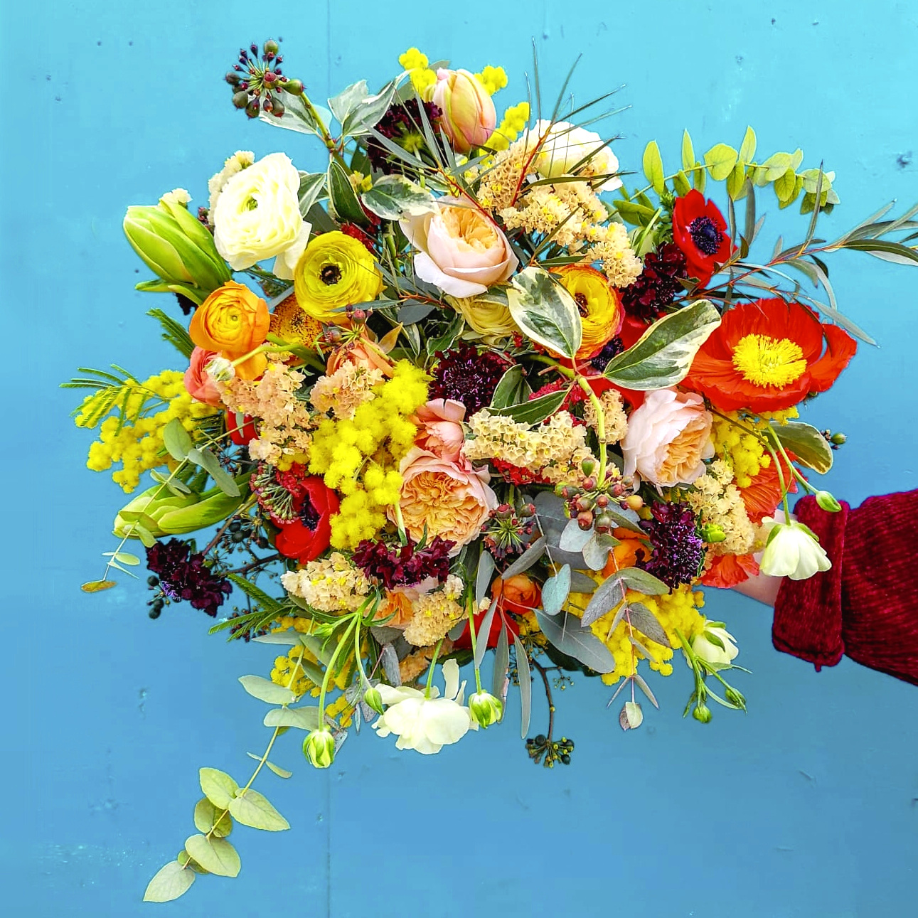 Spring Bouquet crop.jpg