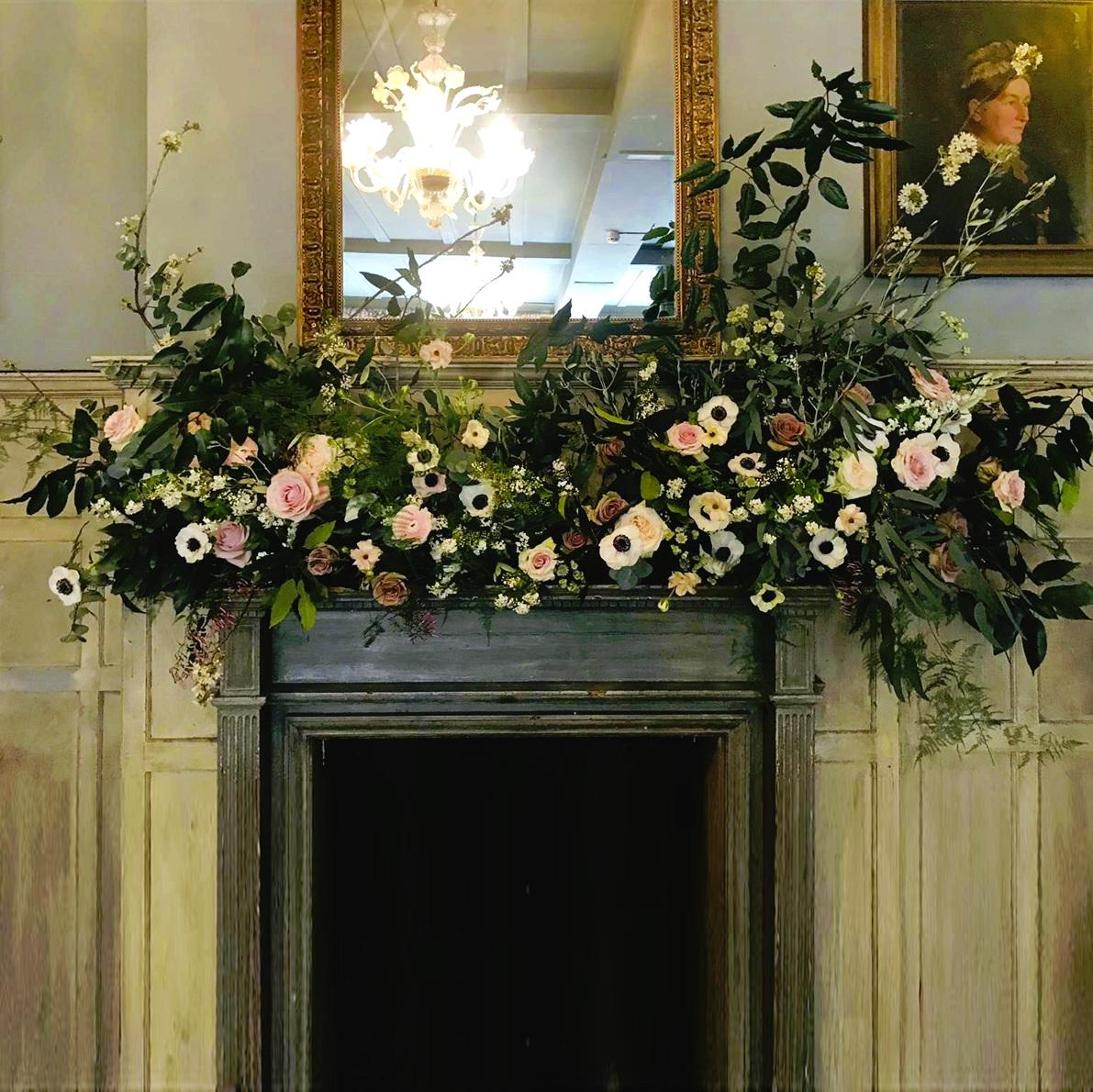 Floral Fireplace.jpg