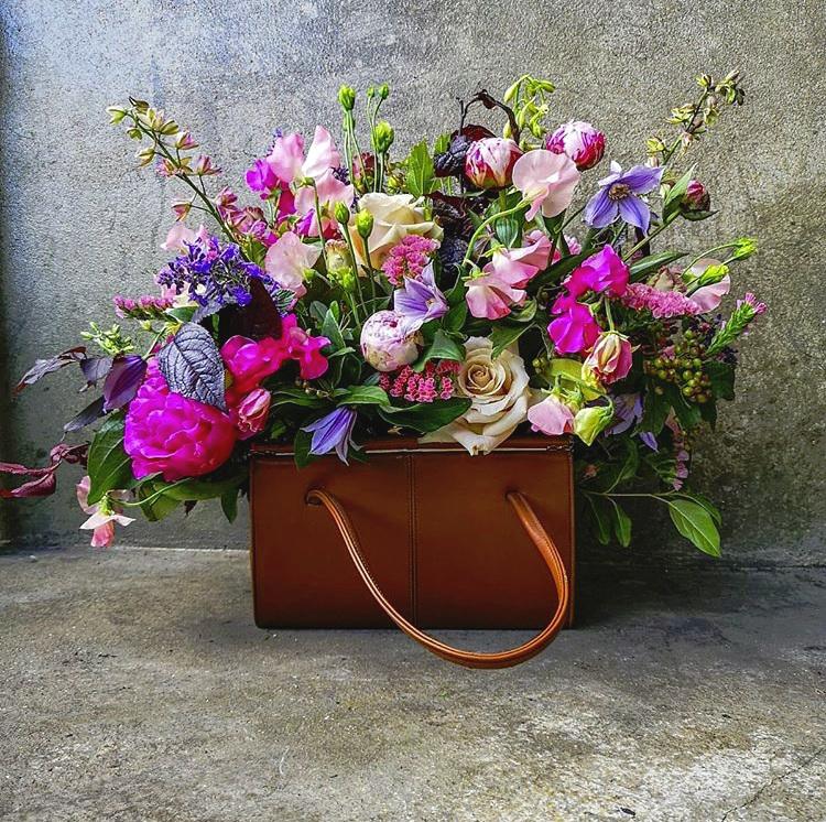 Flowerss in a Handbag.jpg