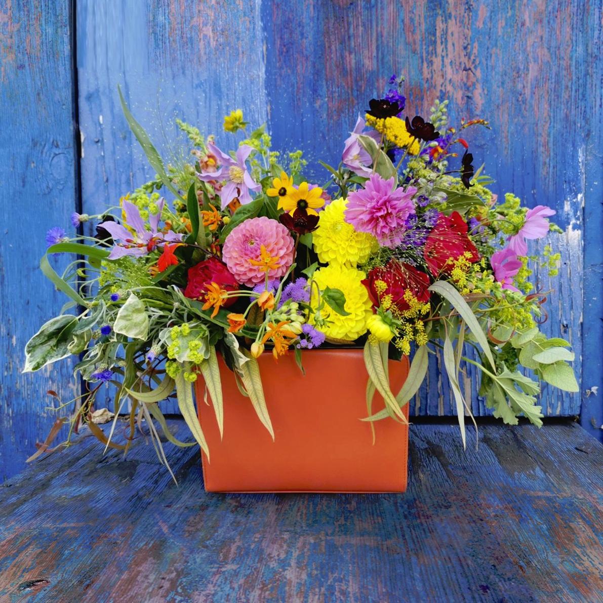 flower handbag new crop.jpg