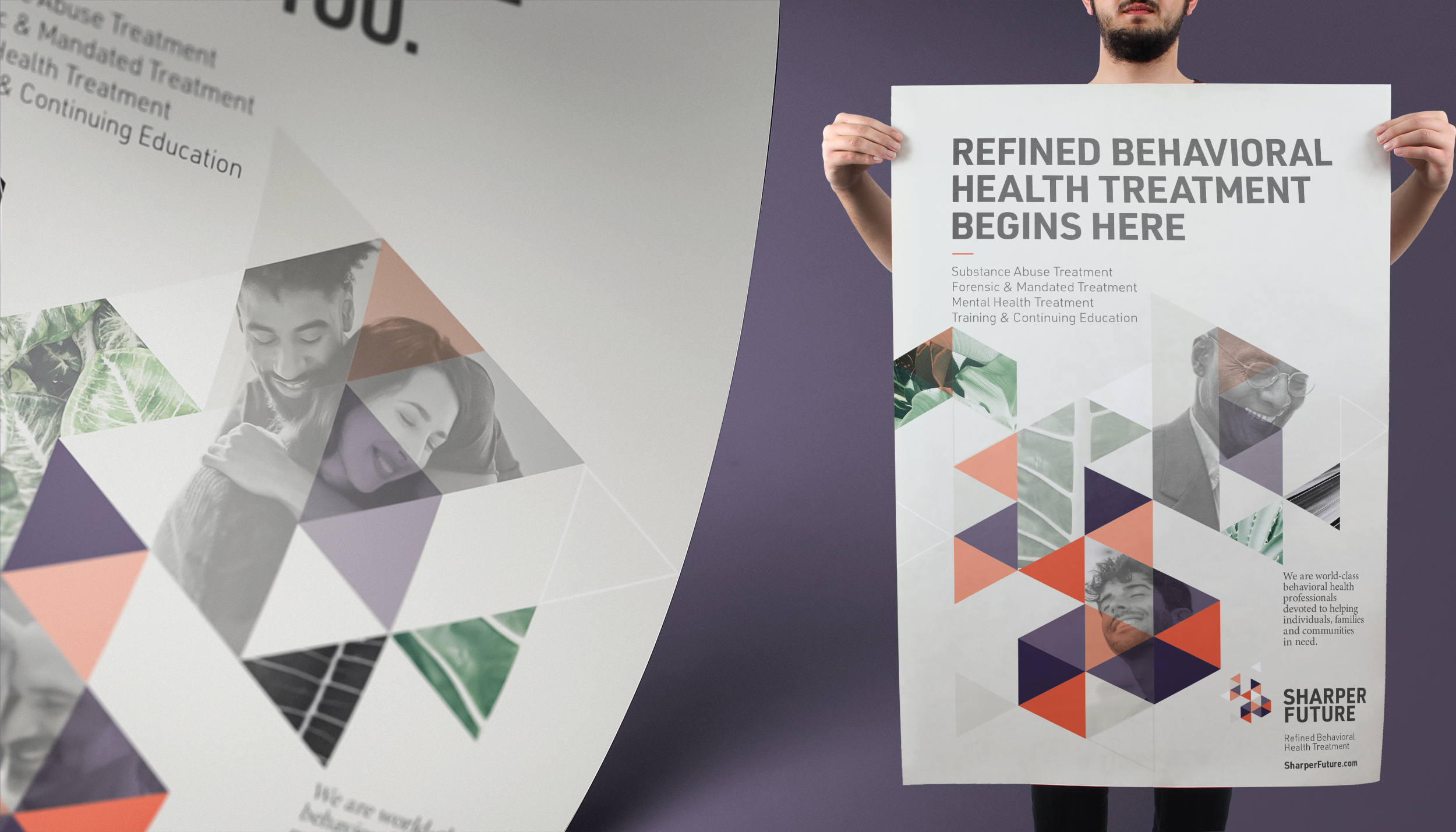 SharperFuture_Posters.jpg