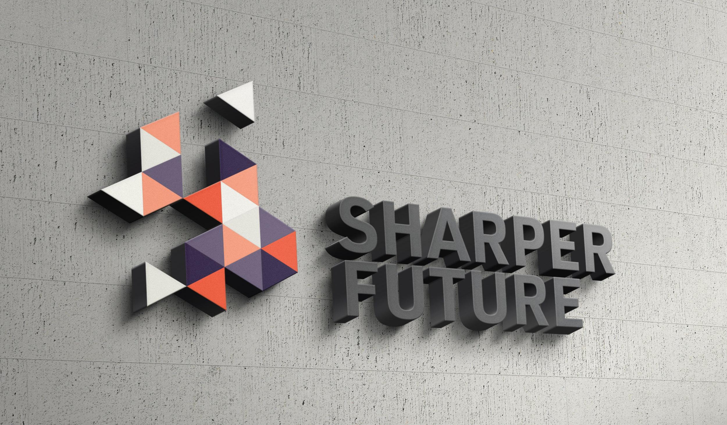 SF_Logo_Wall.jpg