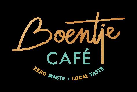 Logo-Boentje-RVB.png