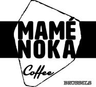mame-noka-coffee-e1489743523571.png