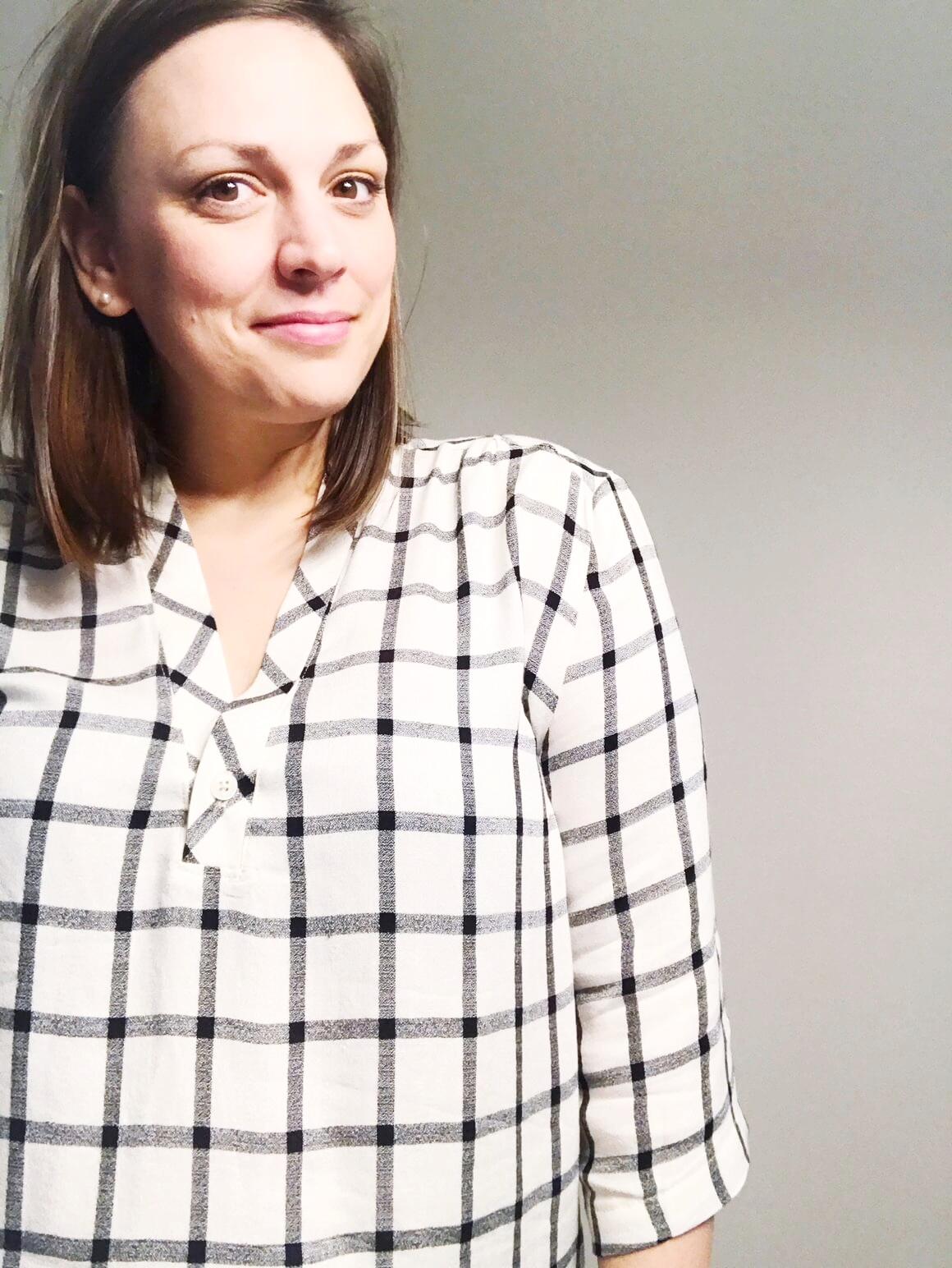 leschi blouse 2017.JPG