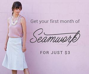 Seamwork Affiliate Link