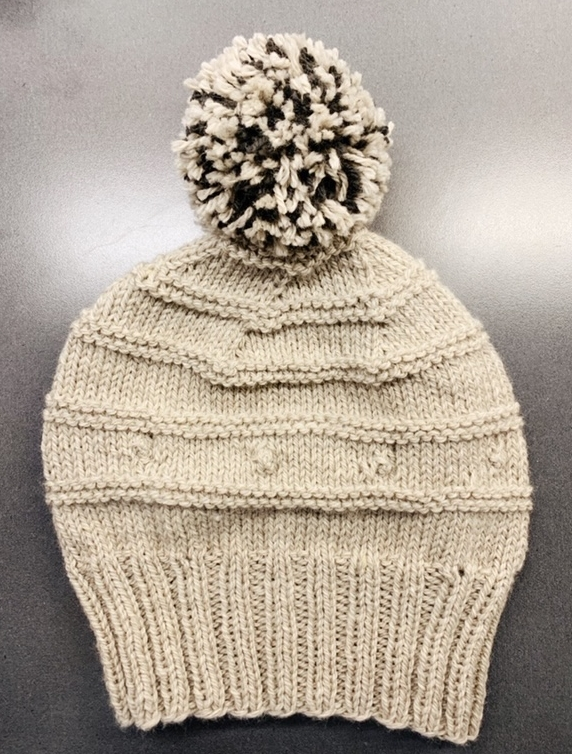 Marauder Hat 3.JPG